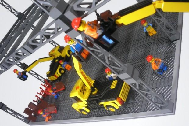 lego-concert-4