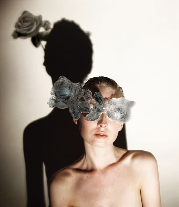 maiko-takeda-sunglasses