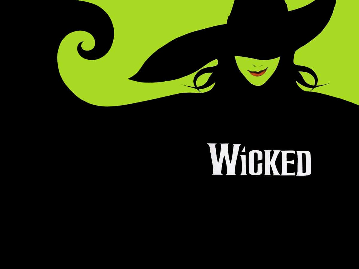 WICKED Talks About Their Lighting Design and Light Plot