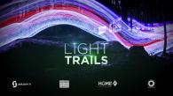 Light-Trails-Teaser