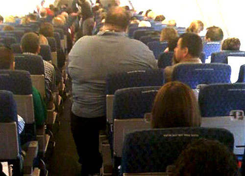 fat-guy-on-a-plane
