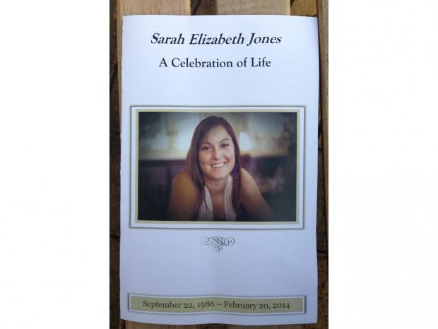 sarah-jones-service-poster
