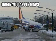 damn-you-apple-maps