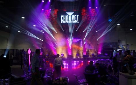 CHAUVET-professional-infocomm-2014-22