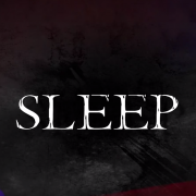 sleep-title
