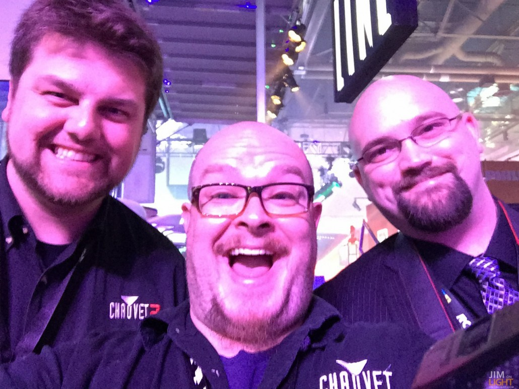 ldi2014-jimonlight-nick-dan-goldsmith-xlaser