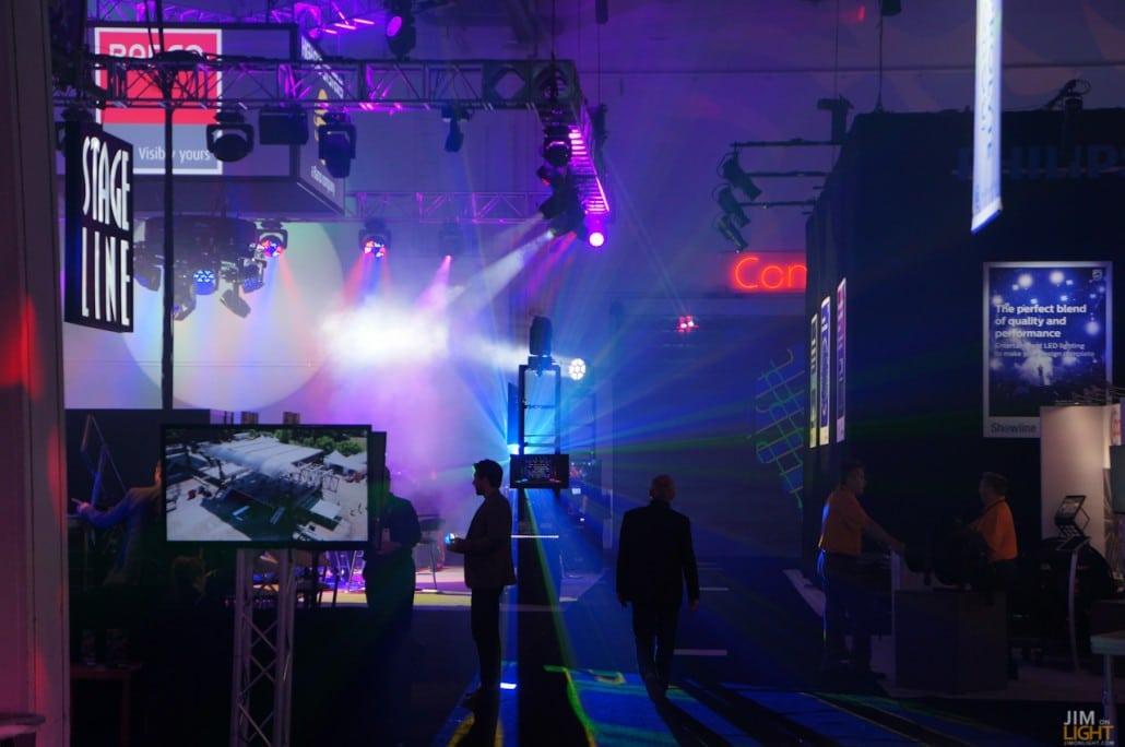 ldi2014-jimonlight-showfloor-102