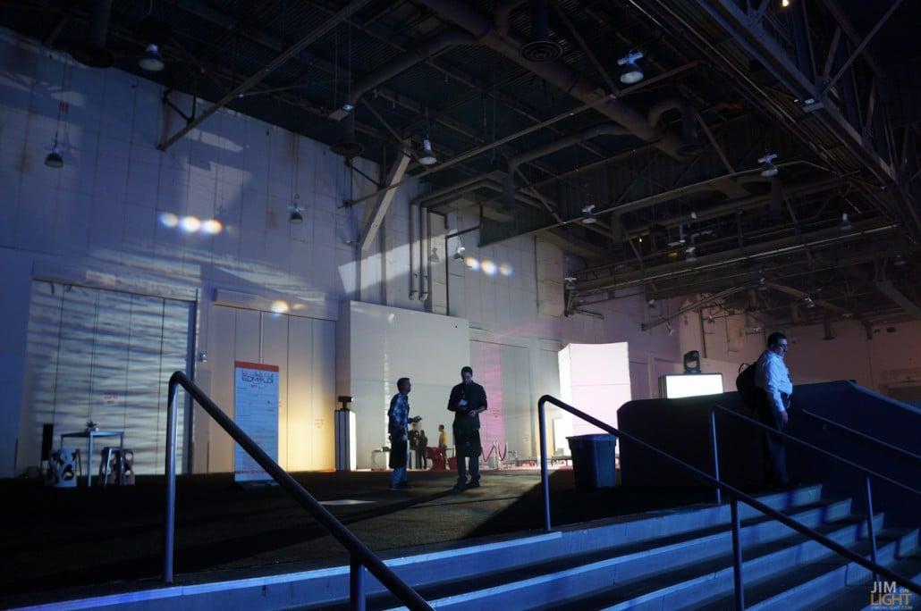 ldi2014-jimonlight-showfloor-123