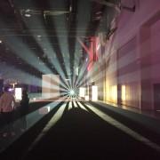 ldi2014-jimonlight-showfloor-140