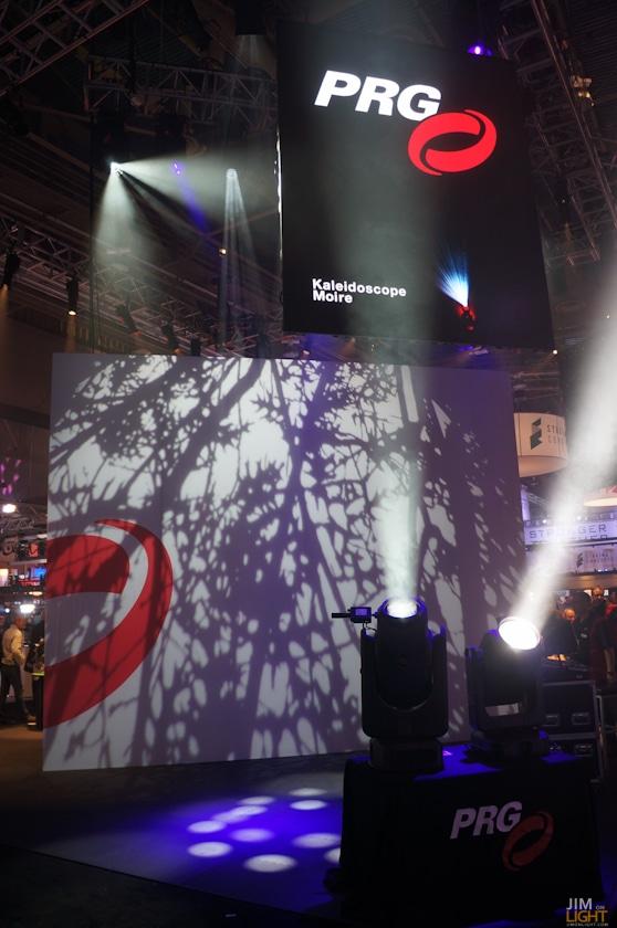 ldi2014-jimonlight-showfloor-22
