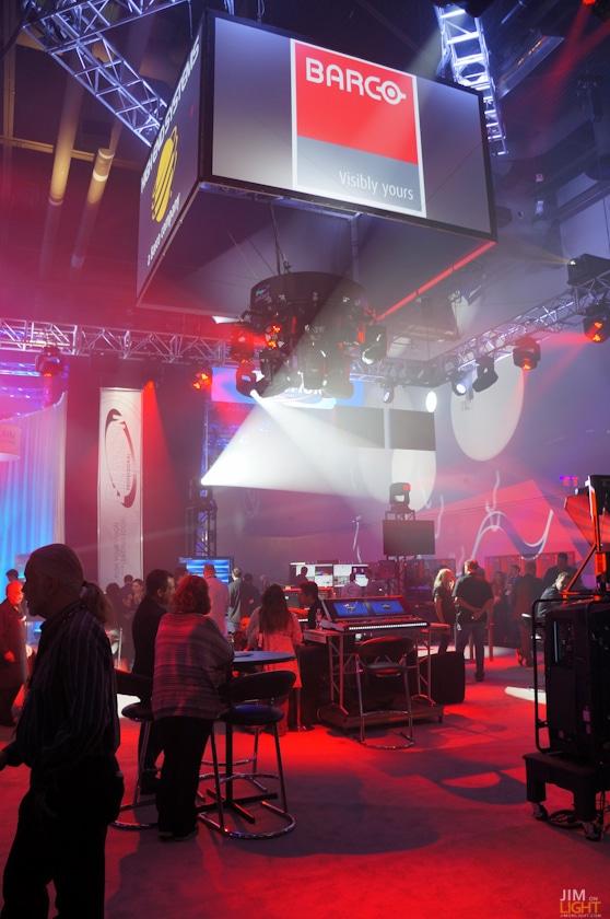 ldi2014-jimonlight-showfloor-27
