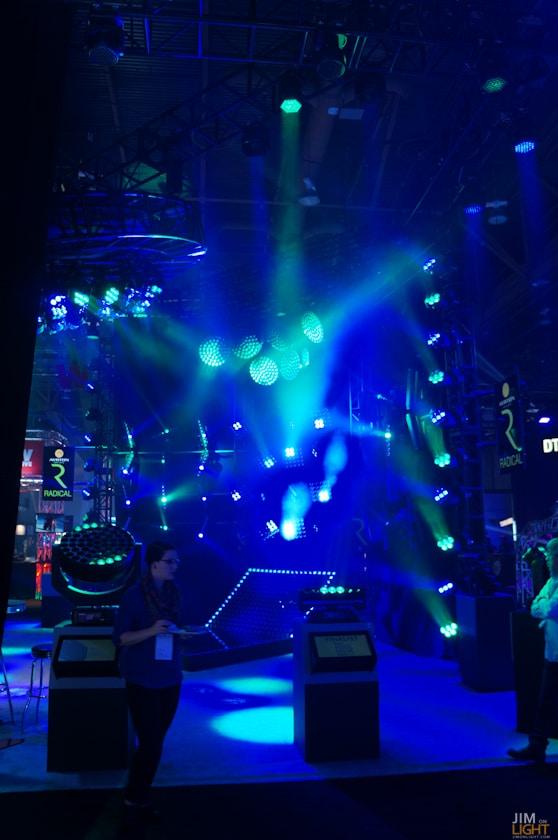 ldi2014-jimonlight-showfloor-4