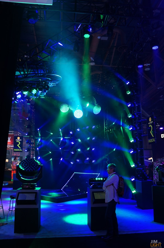 ldi2014-jimonlight-showfloor-5