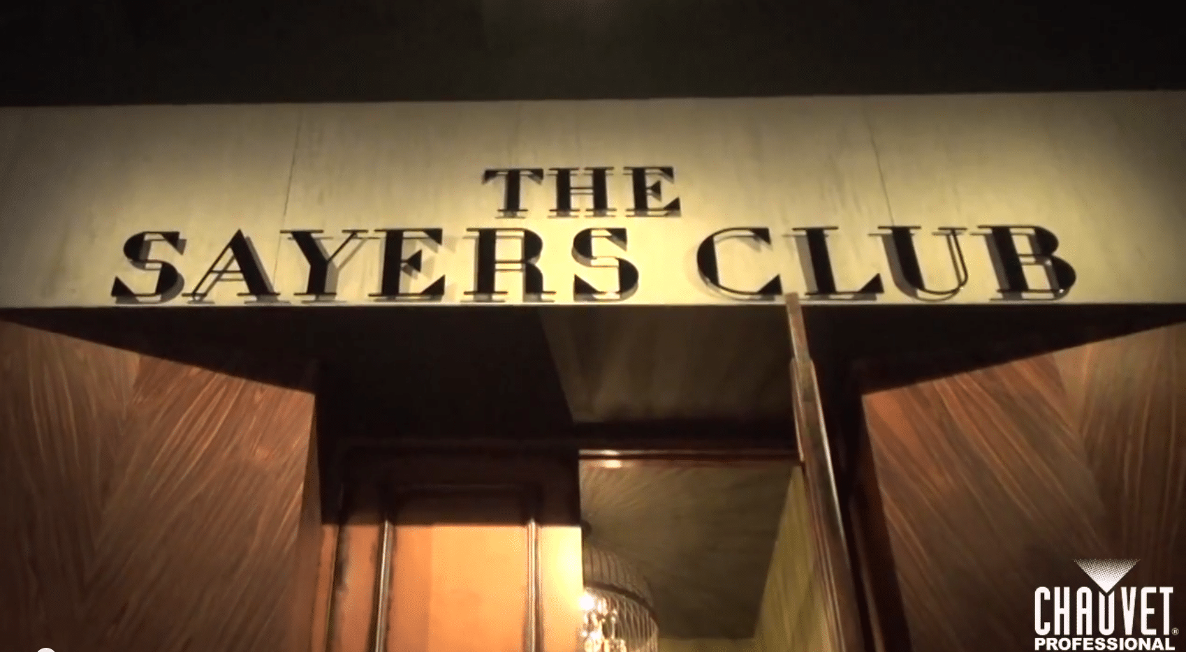 Interview with Jason Scoppa and Micah Otano of The Sayers Club