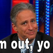 im-out-yo-jon-stewart
