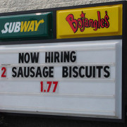 hiring-biscuits
