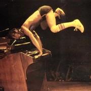 kansas-piano
