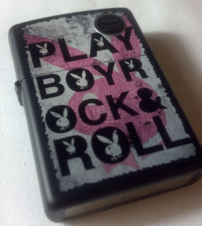 rock_and_roll_lighter