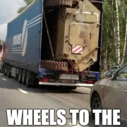 wheels_to_the_sky