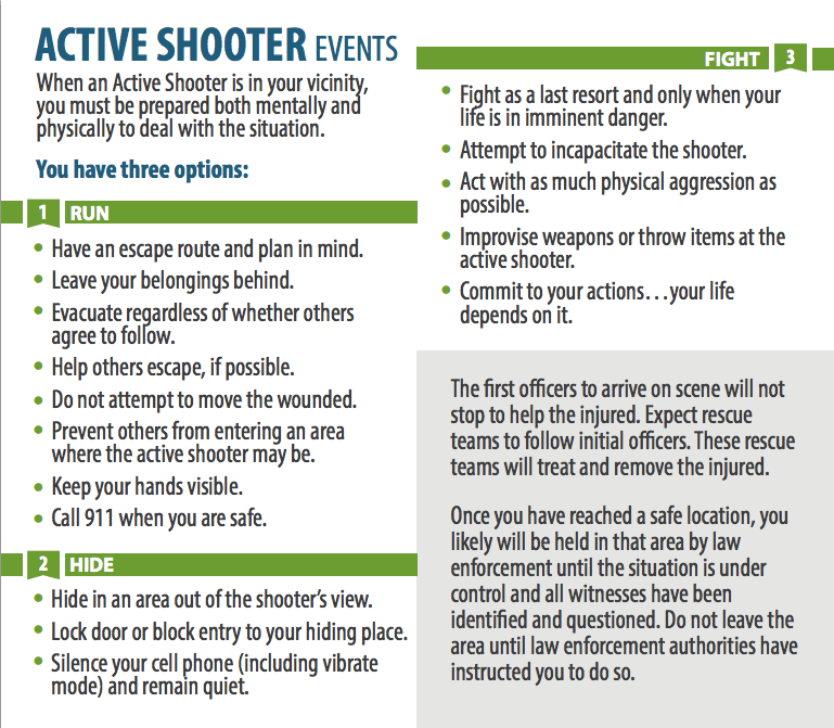 active-shooter-FBI