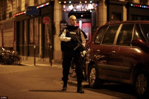 paris-police-terror-attacks