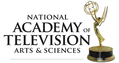 Emmy_logo
