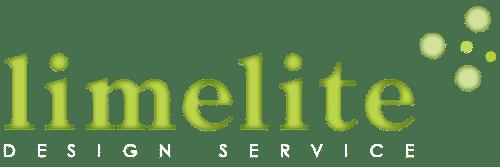 Limelite-logo