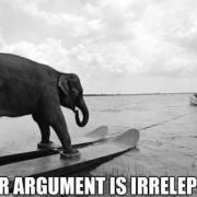 irrelevant_elephant
