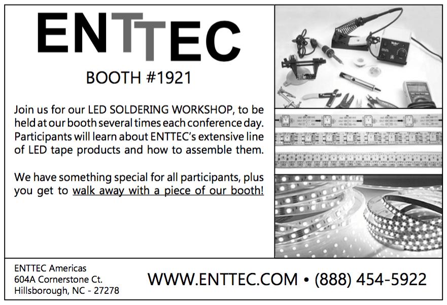 free-soldering-workshop-enttec