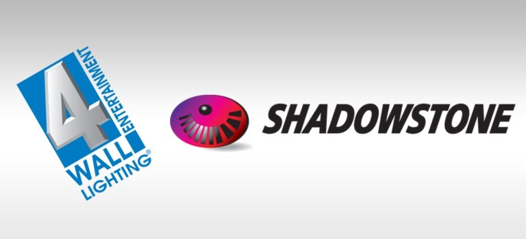 4Wall Acquires Shadowstone (Law and Order SVU Fans, Take Heed)