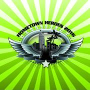 2016_hometown_heroes