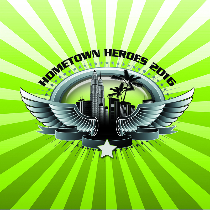PLSN Hometown Heroes Who 39 S YOUR Hero